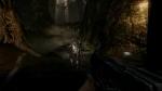 Species Deathmatch Trailer | Aliens Vs Predator Videos