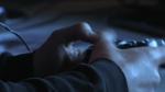 Aliens vs. Predator (working title) - Multiplayer trailer | Aliens Vs Predator Videos