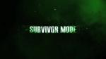 Survivor Trailer | Aliens Vs Predator Videos