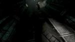 Trailer | Aliens Vs Predator Videos