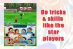 Trailer   All Star 5-A-Side Football Videos