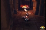 Junes Catacombs video | Allods Online Videos
