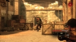 Trailer | Alpha Protocol Videos