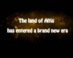 Trailer | Altis Gates Videos