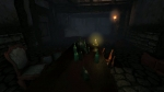 Exploration and puzzle solving video | Amnesia: The Dark Descent Videos
