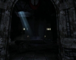 Teaser Trailer | Amnesia: The Dark Descent Videos