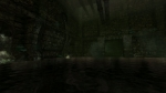 Amnesia: The Dark Descent Sewer Gameplay Trailer