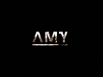 Lana and Amy trailer | AMY Videos