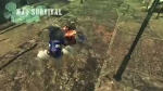 Anarchy Reigns Extra Modes Pre Order Trailer