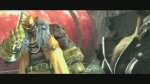 Anarchy Reigns Launch Trailer