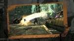 E3 Trailer | Anarchy Reigns Videos