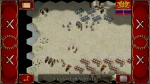 Gameplay Trailer | Ancient Battle: Rome Videos