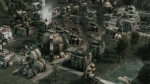 Trailer | Anno 2070 Videos