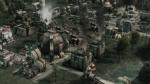 Trailer | Anno 2070 Videos