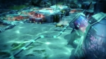 'Deep Ocean' Trailer | Anno 2070 Videos