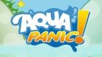 Aqua Panic! Trailer