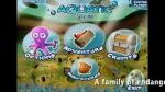Trailer | Aquatic Tales Videos