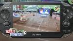 Gamescom Trailer | AR Play Ice Hockey Videos
