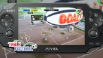 E3 Trailer   AR Suite Videos