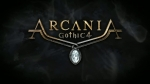 ArcaniA: Gothic 4 Videos