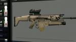 Launch Trailer | Arma 2: Firing Range Videos