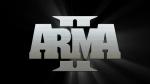 Dev Diary 2   ArmA 2 Videos