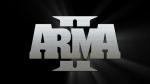 Dev Diary 1   ArmA 2 Videos