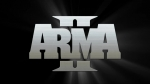 ArmA 2 Dev Diary 3 - Command Team