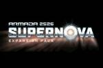 Debut Trailer | Armada 2526 Supernova Videos