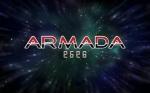Trailer | Armada 2526 Videos
