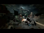 Armored Core V Single Play Video