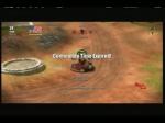 gameplay footage | Army Men: World War Videos