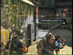 Ep1, P1: Shanghai Streets - Beacon | Army of Two: The 40th Day Videos