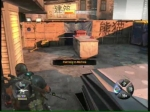 Ep1, P2: What Could Go Wrong? - Neko Cat, Beacon | Army of Two: The 40th Day Videos