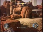 Ep3, P4 - Crash Site - Boss | Army of Two: The 40th Day Videos