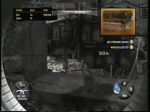 Ep5, P3 - A Trip to the Mall - Cat 9 | Army of Two: The 40th Day Videos