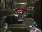 Ep6, P2 - Sink It - Cat 11 | Army of Two: The 40th Day Videos