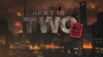 PSP Trailer | Army of Two: The 40th Day Videos