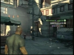 Ep1, P1: Shanghai Streets - Radio | Army of Two: The 40th Day Videos