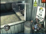 Ep1, P4 - Hold Position - Radio 3 | Army of Two: The 40th Day Videos