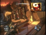 Ep2, P2 - Descent - Cat 3 | Army of Two: The 40th Day Videos