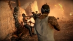 Gamescom 2012 Video (French) | Army of Two: The Devil's Cartel Videos