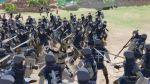 Elam Gameplay Video   Arslan: The Warriors of Legend Videos