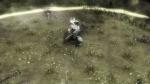 E3 Trailer | Ascend: New Gods Videos