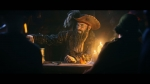 Debut Trailer | Assassin's Creed 4: Black Flag Videos