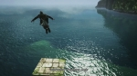 'The Watch' Trailer | Assassin's Creed 4: Black Flag Videos