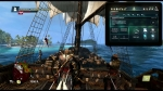 Companion App Trailer | Assassin's Creed 4: Black Flag Videos