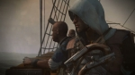 Actors Discuss their Characters Video | Assassin's Creed 4: Black Flag Videos