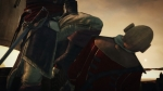'Under the Black Flag' Trailer | Assassin's Creed 4: Black Flag Videos