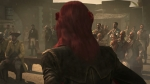 Launch Trailer | Assassin's Creed 4: Black Flag Videos
